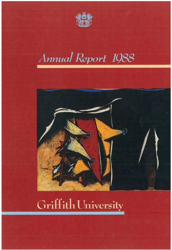 griffith report Technology stories and reviews by chris griffith, a senior technology journalist at the australian newspaper.