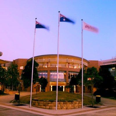 Logan Campus